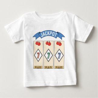 Jackpot T Shirt