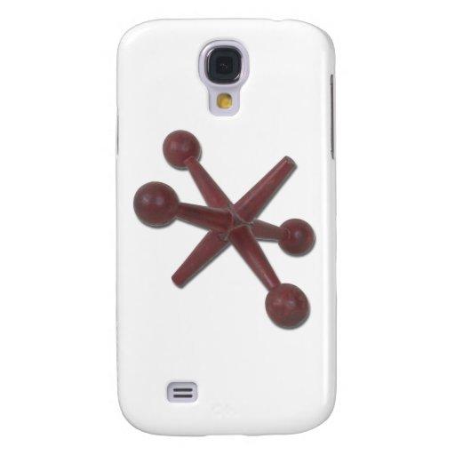 Jacks050111 Funda Para Galaxy S4