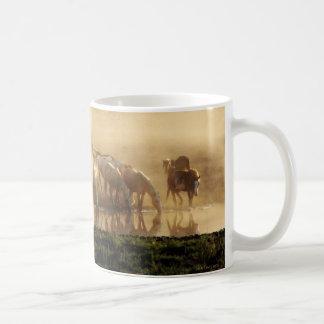 Jack's Band Coffee Mug