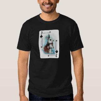 Jacks or Better Shirt