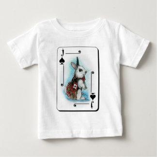 Jacks or Better Tee Shirt