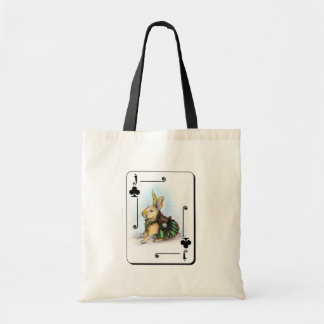 Jacks or Better Tote Bag