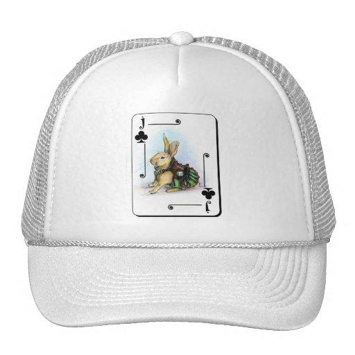Jacks or Better Trucker Hat