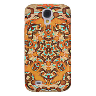 Jack's UT Obsession Samsung Galaxy S4 Cover
