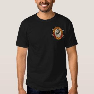 Jackson -AFGM Tshirt