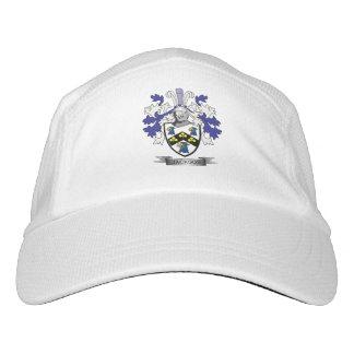 Jackson Coat of Arms Headsweats Hat