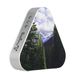 Jackson Glacier Overlook Glacier Bluetooth Speaker