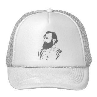 Jackson Trucker Hat
