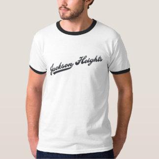 Jackson Heights T-Shirt