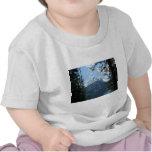 Jackson Hole Camiseta