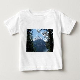 Jackson Hole Camisetas