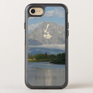 Jackson Hole River OtterBox Symmetry iPhone 8/7 Case