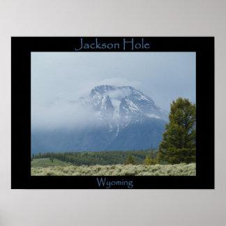 Jackson Hole, Wy Impresiones