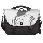 Jackson Laptop Bag