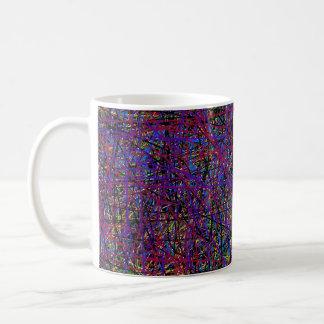 Jackson Coffee Mugs