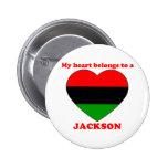 Jackson Pins