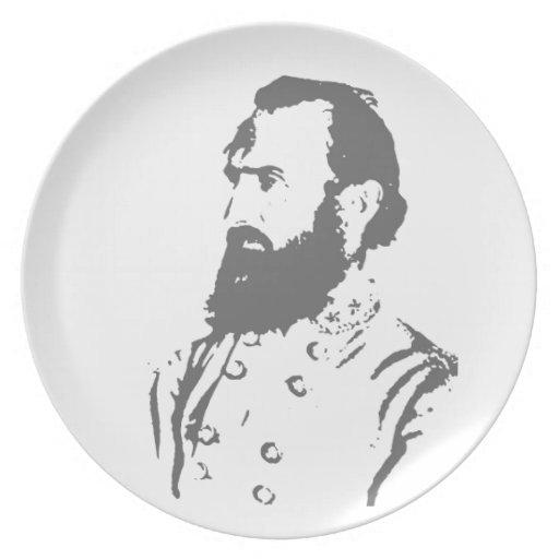 Jackson Plate