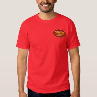 Jacksonville Diamond T-shirts