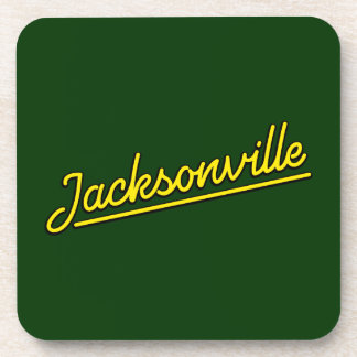 Jacksonville en amarillo