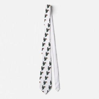 jacksonville florida neck tie
