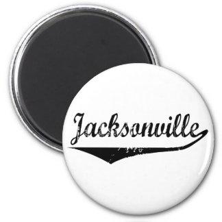 Jacksonville Iman