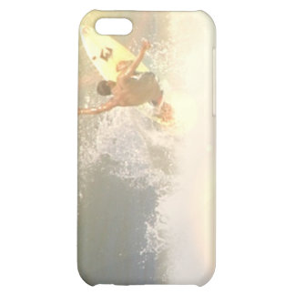 Jaco Surfer iPhone Case Cover For iPhone 5C