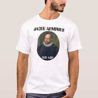 Jacob Arminius T-Shirt