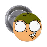 Jacob Face Button