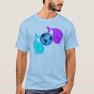 Jacob & Selena (World) Shirt
