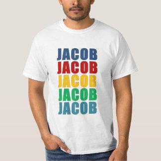 Jacob T-Shirt