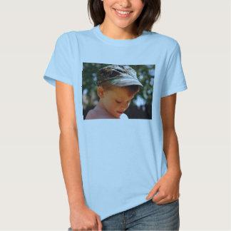 jacob t shirts