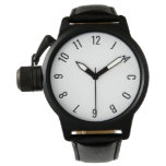 Jacob Watch - Personal Name Watch