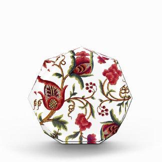 Jacobean Embroidery Award