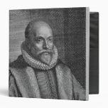 Jacobo Arminius