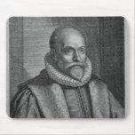 Jacobo Arminius Alfombrillas De Ratón