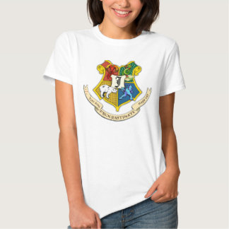Jacobs Crest T-shirt, F T-shirts