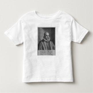 Jacobus Arminius T Shirt