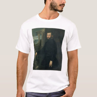 Jacopo Sansovino , originally Tatti T-Shirt