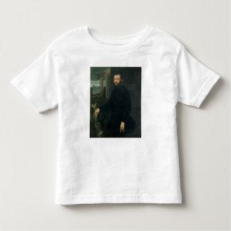 Jacopo Sansovino , originally Tatti Toddler T-shirt