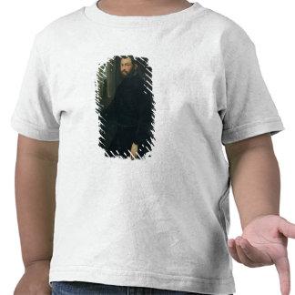 Jacopo Sansovino originally Tatti Tshirt