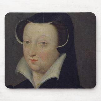 Jacqueline de Rohan , Duchesse de Longueville Mouse Pad