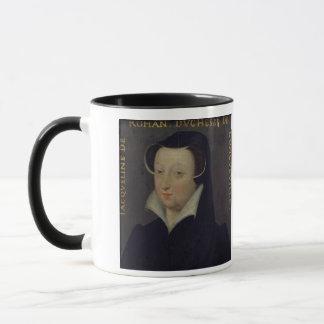 Jacqueline de Rohan , Duchesse de Longueville Mug