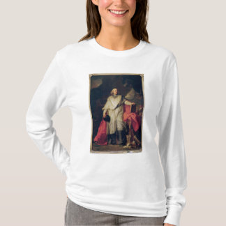 Jacques-Benigne Bossuet  1702 T-Shirt