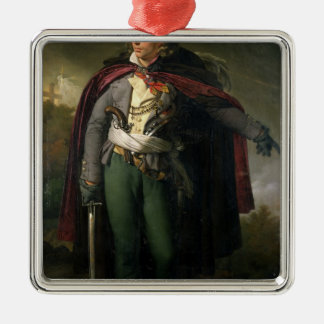 Jacques Cathelineau 1824 Adorno Para Reyes