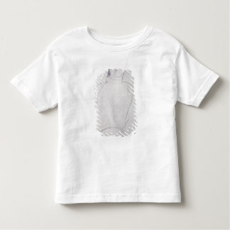 Jacques Lipchitz  c.1917 Toddler T-shirt