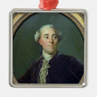 Jacques Necker c.1781 Ornato