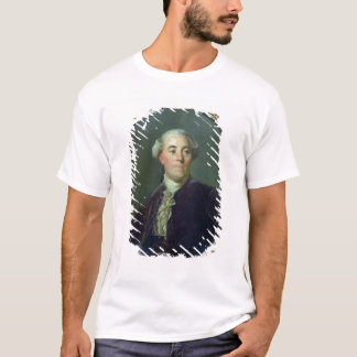 Jacques Necker  c.1781 T-Shirt