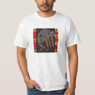 Jad Fair T-Shirt