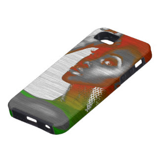 Jada iPhone SE/5/5s Case