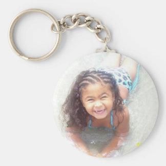 Jada Key Chains